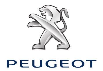 Grupo Manuel Rey Peugeot