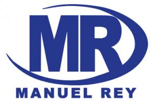 logoManuelRey